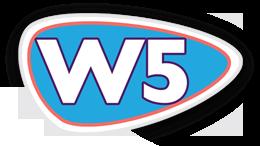 w5-logo