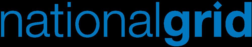 NG logo PNG